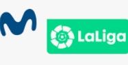 Movistar LaLiga live stream