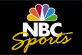 NBCSN TV Live