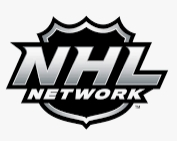 NHL Network Live