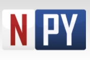 Noticias PY TV En Vivo