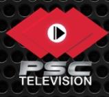 PSC Televisión En Vivo