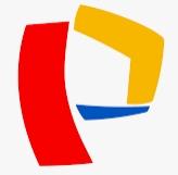 Panamericana TV En Vivo