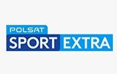 Polsat Sport Extra live stream