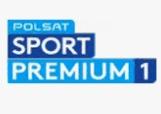 Polsat Sport Premium 1 live stream