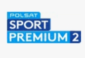 Polsat Sport Premium 2 live stream