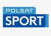 Polsat Sport live stream