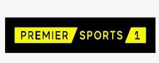 Premier Sports 1 TV live stream