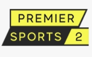 Premier Sports 2 TV live stream