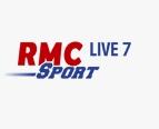RMC Sport Live 7 live stream