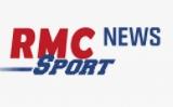 RMC Sport News live stream