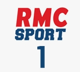 RMC Sport1 live stream