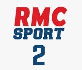 RMC Sport2 live stream