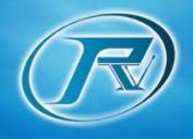 Reforma TV Live
