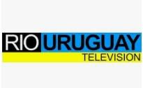 Río Uruguay TV Live