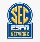SEC Network TV Live