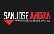 San José Ahora TV Live