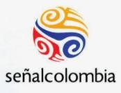 Señal Colombia TV En Vivo