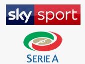 Sky Sport Serie A live stream