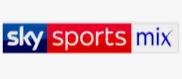 Sky Sports Mix live stream