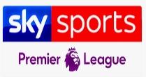 Sky Sports Premier League live stream
