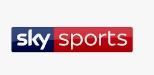Sky sports Football live stream