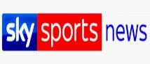 Sky sports news live stream
