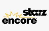 Starz Encore TV Live