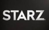 Starz TV Live