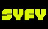 Syfy TV Live