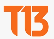 T13 Móvil TV En Vivo