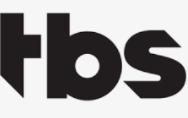 TBS TV Live