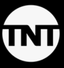 TNT TV Live