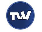 TV Venezuela Live
