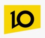 TV10 Sweden live stream