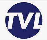 TVL Pando TV Live
