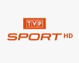 TVP Sport live stream