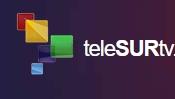 TeleSUR TV Live