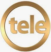 Teledoce TV Live