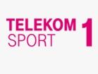 Telekom Sport 1 Romania TV Live