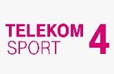 Telekom Sport 4 Romania TV Live