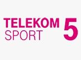 Telekom Sport 5 Romania TV Live