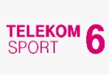 Telekom Sport 6 Romania TV Live