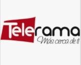 Telerama TV En Vivo