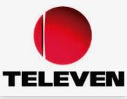 Televen TV Live