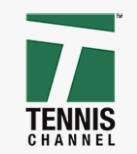 Tennis Channel TV Live
