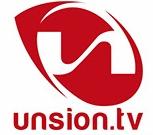 Unsion TV En Vivo