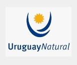 Uruguay Natural TV Live