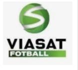 V Sport Football live stream