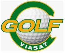 V Sport Golf live stream
