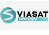 V Sport Hockey live stream
